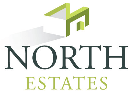 North Estates